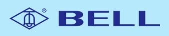 온라인 쇼핑몰 벨금속공업 메인